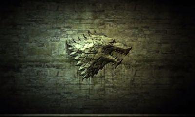 Primeras imágenes de la precuela de 'Game of Thrones'