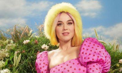acusa a Katy Perry de acoso sexual (1)