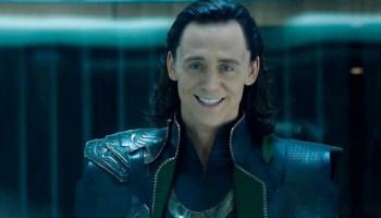 Serie de 'Loki' mostrará viajes en el tiempo