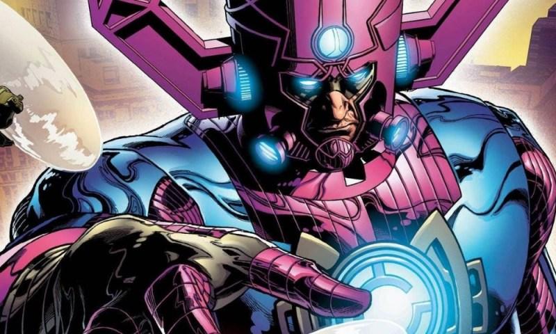 'Doctor Strange: In the Multiverse of Madness' presentaría a un nuevo villano del MCU dise%C3%B1o-528