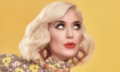 mujer acusa a Katy Perry de acoso sexual