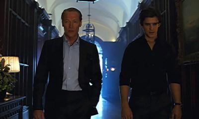 Primer trailer de la segunda temporada de 'Titans'