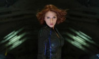 Las dudas del MCU que podría resolver 'Black Widow'
