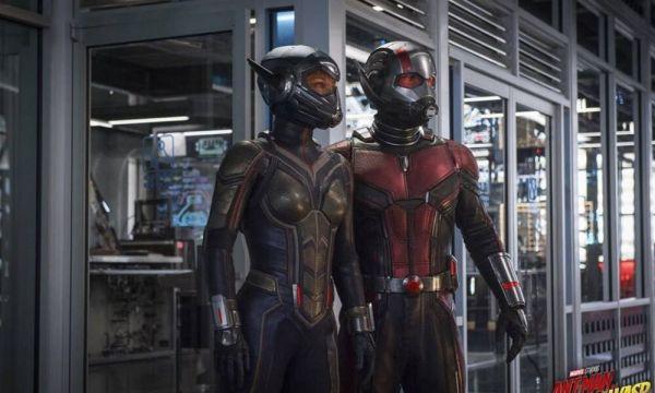 Cancelan Ant-Man 3 por este proyecto Ant-Man-3-es-cancelada--600x360