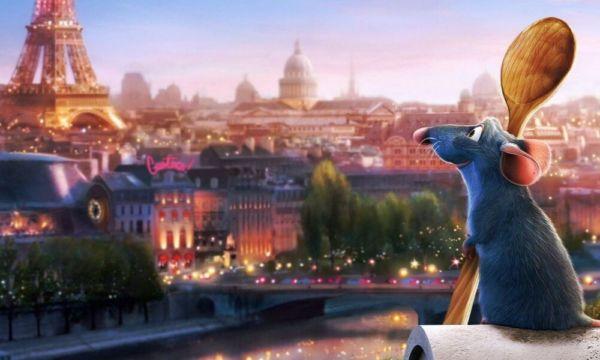 Brad Bird revela la verdad sobre rumor de 'Ratatouille' Brad-Bird-desacredita-teori%CC%81a-de-Ratatouille--600x360