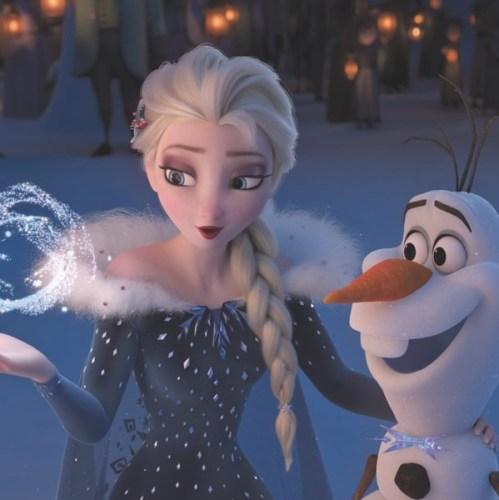 Compositora de 'Frozen 2' reveló el destino amoroso de Elsa Captura-de-Pantalla-2019-09-06-a-las-9.57.13-499x500