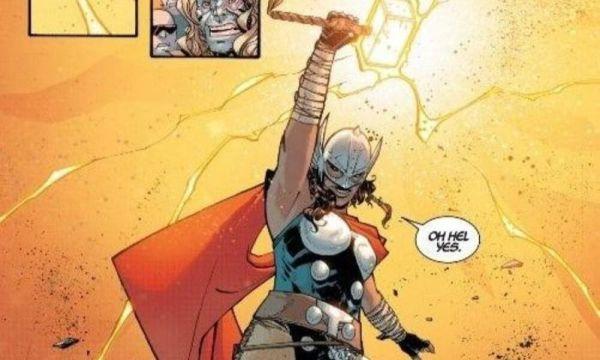 Ya hay una nueva Thor y no es Jane Foster Dani-Cage-es-la-nueva-Thor--600x360