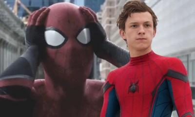 fecha de estreno de Spider-Man 3