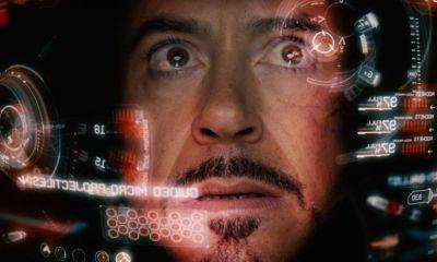 Hackean a Robert Downey Jr.