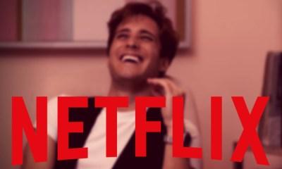 Netflix volverá con lanzamientos semanales (1)