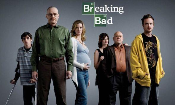 Personajes de Breaking Bad que vuelven en El Camino