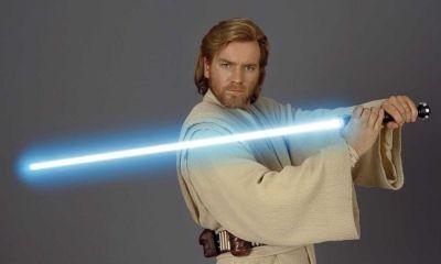 Serie de Obi-Wan ya tiene director