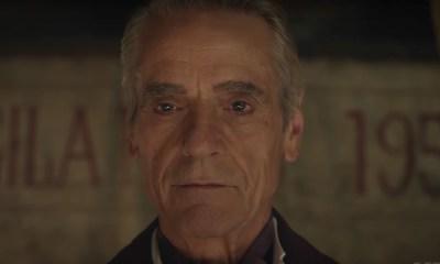 Fecha de estreno de 'Watchmen'