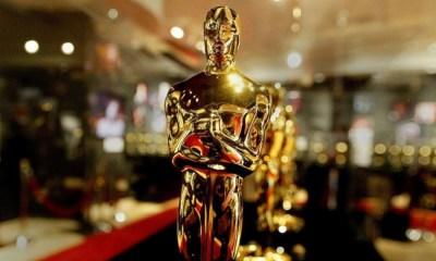 'La camarista' representará a México en los Oscar