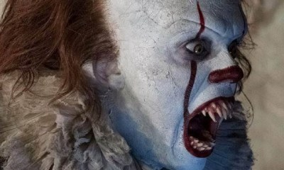 'It: Chapter Two' conquistó las taquillas