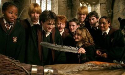 Daniel Radcliffe se uniría a 'Fast & Furious'