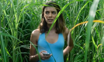 Trailer de 'In the Tall Grass'