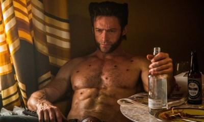 Hugh Jackman volvería a ser Wolverine en el MCU