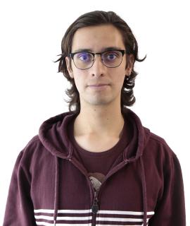 Directorio Wipy TV eduardo-leyva1