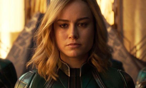 Quieren que Brie Larson deje de ser Captain Marvel miembros-de-Justice-League-durante-Wonder-Woman-1984-6-600x360