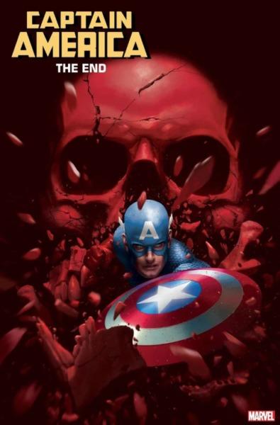 Marvel revelará el verdadero final de Captain America y otros héroes Captura-de-Pantalla-2019-10-04-a-las-11.16.05