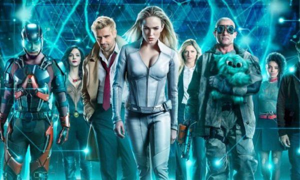 Episodios que tienes que ver para disfrutar 'Crisis On Infinite Earths' Episodios-para-entender-%E2%80%98Crisis-On-Infinite-Earths%E2%80%99-4-600x360