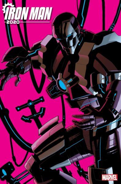 El nuevo Iron Man será... ¿hermano de Tony Stark? Hermano-de-Tony-Stark-ser%C3%A1-Iron-Man-1