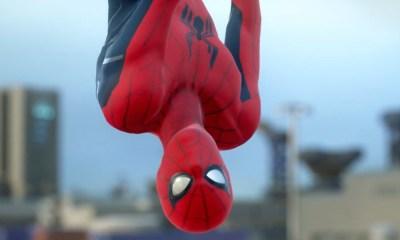 Nuevo trailer de 'Avengers Damage Control'