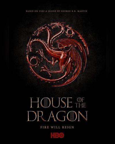 HBO sí lanzará esta precuela de 'Game of Thrones' Precuela-de-la-casa-Targaryen-1-400x500