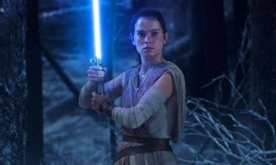 Qué tan poderosa es la fuerza de 'Star Wars'