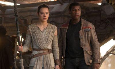 Star Wars 9 tendrá diferentes 8 finales