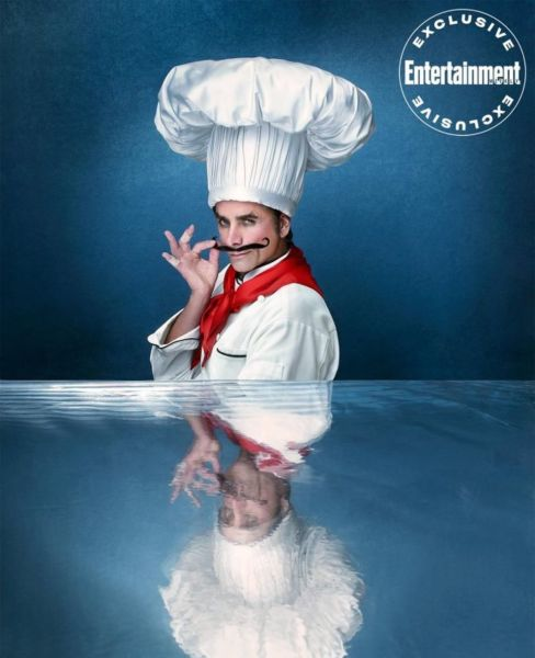Publican fotos del elenco completo de 'La Sirenita' The-Litlle-Mermaid-05