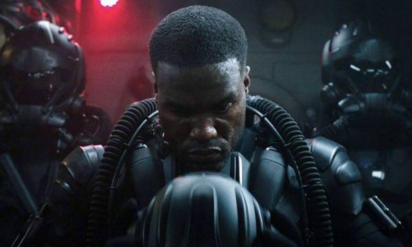 Estrella de 'Aquaman' se unirá a Keanu Reeves en 'Matrix 4' Yahya-Abdul-Mateen-II-aparecer%C3%A1-en-Matrix-4-600x360