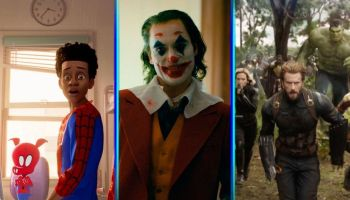 actor conecta a 'Joker' con tres universos de películas basadas en cómics