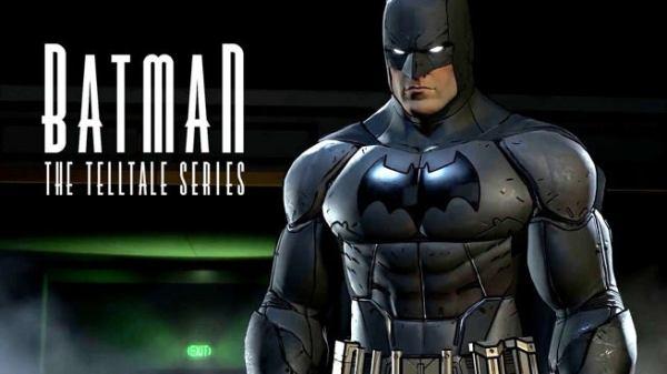"""No siempre ha sido bueno: ¿Thomas Wayne ya había sido el """"villano""""? batman-telltale-1012970-600x337"""