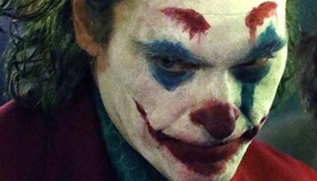 datos de 'Joker'
