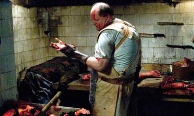 películas de terror extremo