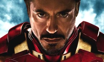 podría regresar Iron Man al MCU