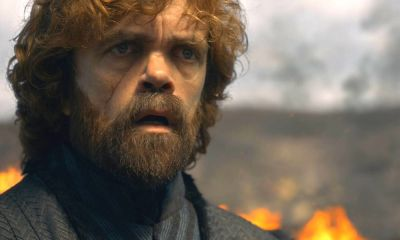 por qué cancelaron la precuela de 'Game of Thrones'
