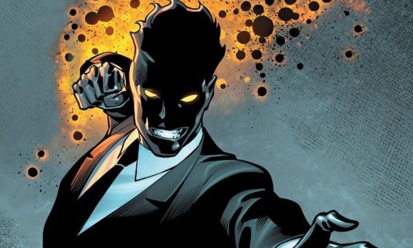 Avengers que están en el olvido, pero que son tan poderosos como Thor ranking-de-joker-12-600x360