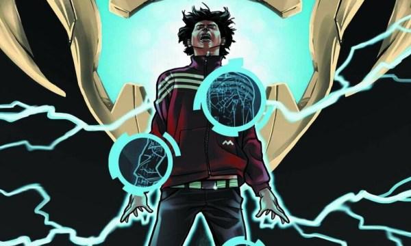 Avengers que están en el olvido, pero que son tan poderosos como Thor ranking-de-joker-13-600x360