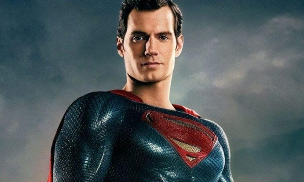 significado de la S de superman