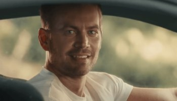 Brian O'Conner volverá en 'Fast and Furious 9'