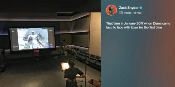 Zack Snyder presenta nueva foto de Darkseid en 'Justice League' Captura-de-Pantalla-2019-11-20-a-las-10.36.47-1-600x300