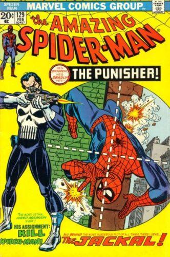 Dolph Lundgren vuelve a ser The Punisher