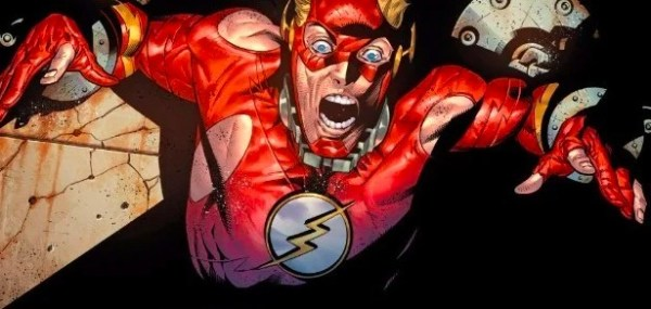 ¡Por fin! DC ha revelado el destino de 'The Flash' Flash-82-600x285