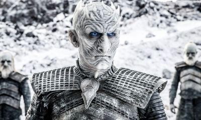 HBO canceló la precuela de game of thrones