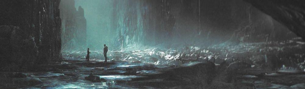 Revelan muerte alternativa de Loki en 'Avengers: Infinty War' IWCA-2