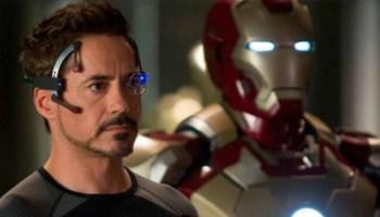 Robert Downey Jr regresa al MCU