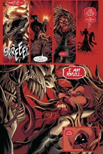 ¡Quítate Thanos! Marvel reveló cuál es el villano más poderoso images-4-333x500